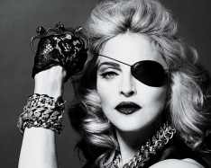 Madonna-Fashion-Icon