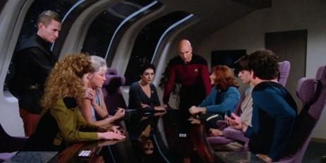 Picard_faces_scared_parents