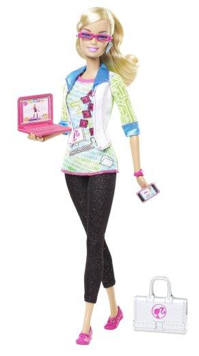 barbie-computer-engineer
