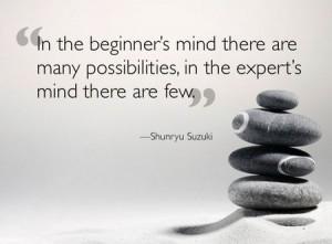beginners-mind-300x221