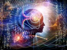 bigstock-Lights-Of-Human-Mind-48190634-1024x768