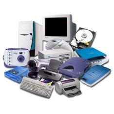 computer-hardware-1080242